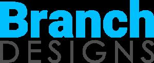 Branch Designs Logo